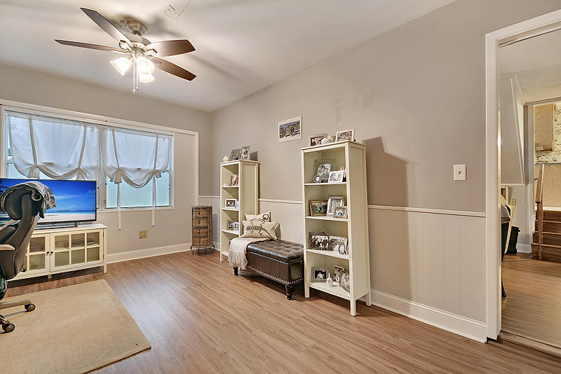Tranquil Acres Homes For Sale - 114 Henrietta, Ladson, SC - 16