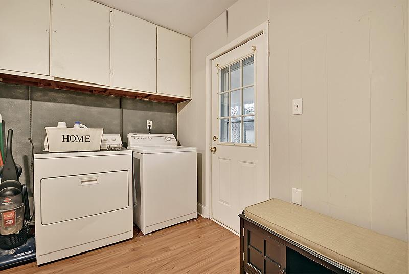 Tranquil Acres Homes For Sale - 114 Henrietta, Ladson, SC - 22