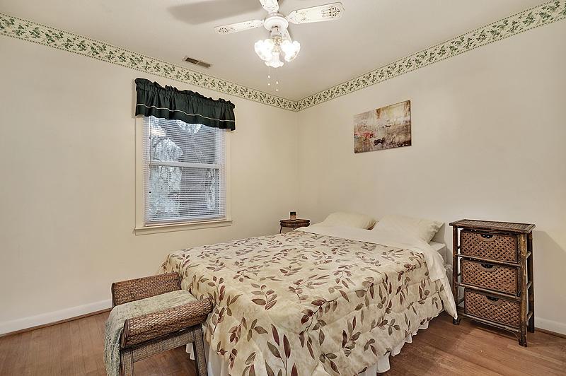 Tranquil Acres Homes For Sale - 114 Henrietta, Ladson, SC - 20