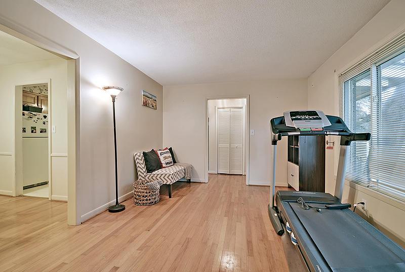 Tranquil Acres Homes For Sale - 114 Henrietta, Ladson, SC - 18