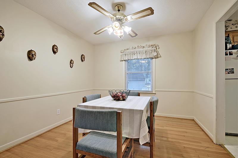 Tranquil Acres Homes For Sale - 114 Henrietta, Ladson, SC - 10