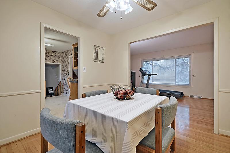 Tranquil Acres Homes For Sale - 114 Henrietta, Ladson, SC - 11