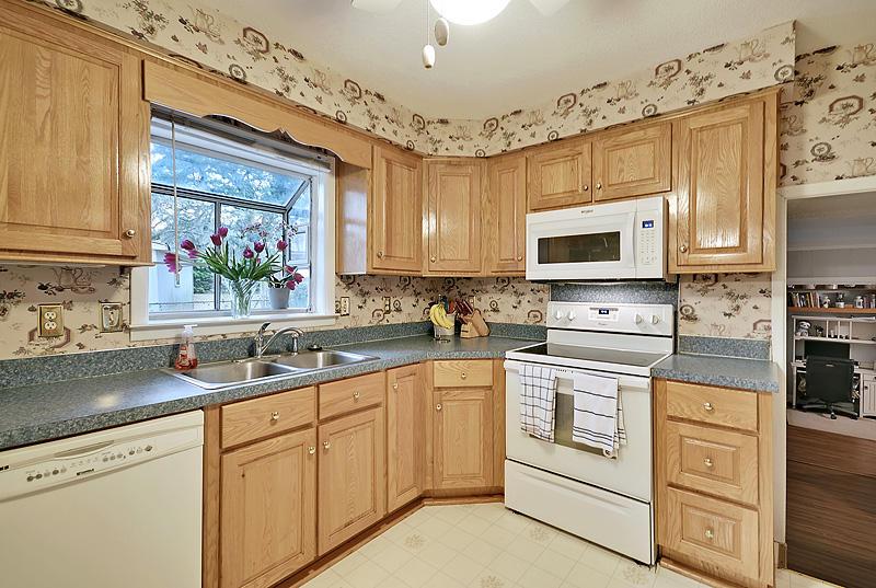 Tranquil Acres Homes For Sale - 114 Henrietta, Ladson, SC - 7