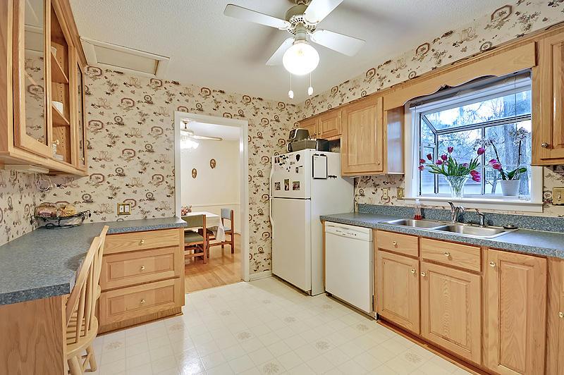 Tranquil Acres Homes For Sale - 114 Henrietta, Ladson, SC - 8