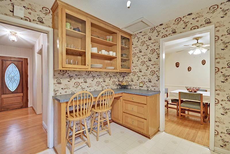 Tranquil Acres Homes For Sale - 114 Henrietta, Ladson, SC - 9