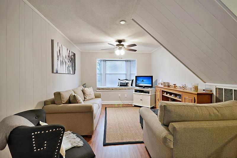 Tranquil Acres Homes For Sale - 114 Henrietta, Ladson, SC - 5