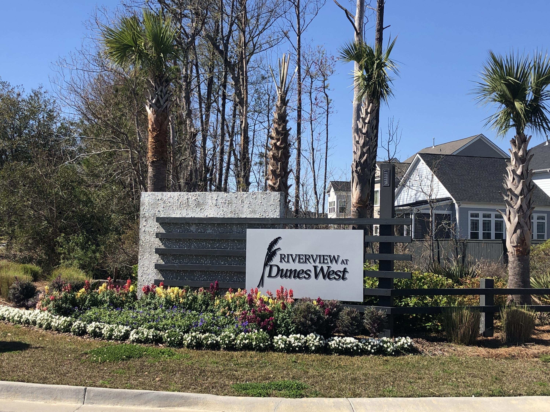 Charleston Address - MLS Number: 20005674