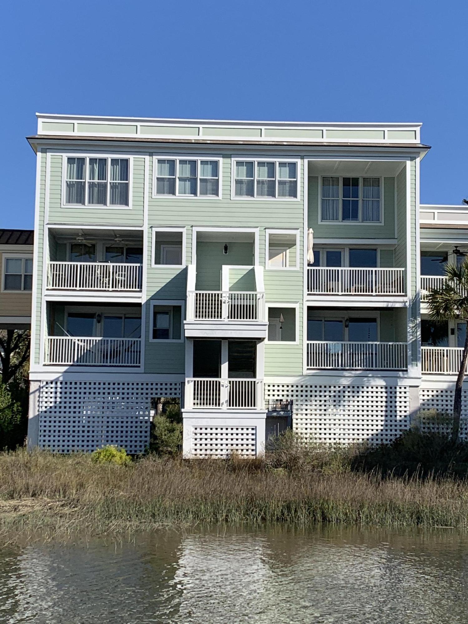 Marsh Harbor Homes For Sale - 1664 Marsh Harbor, Mount Pleasant, SC - 23