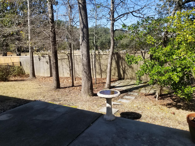 Pines at Gahagan Homes For Sale - 189 Angora, Summerville, SC - 4