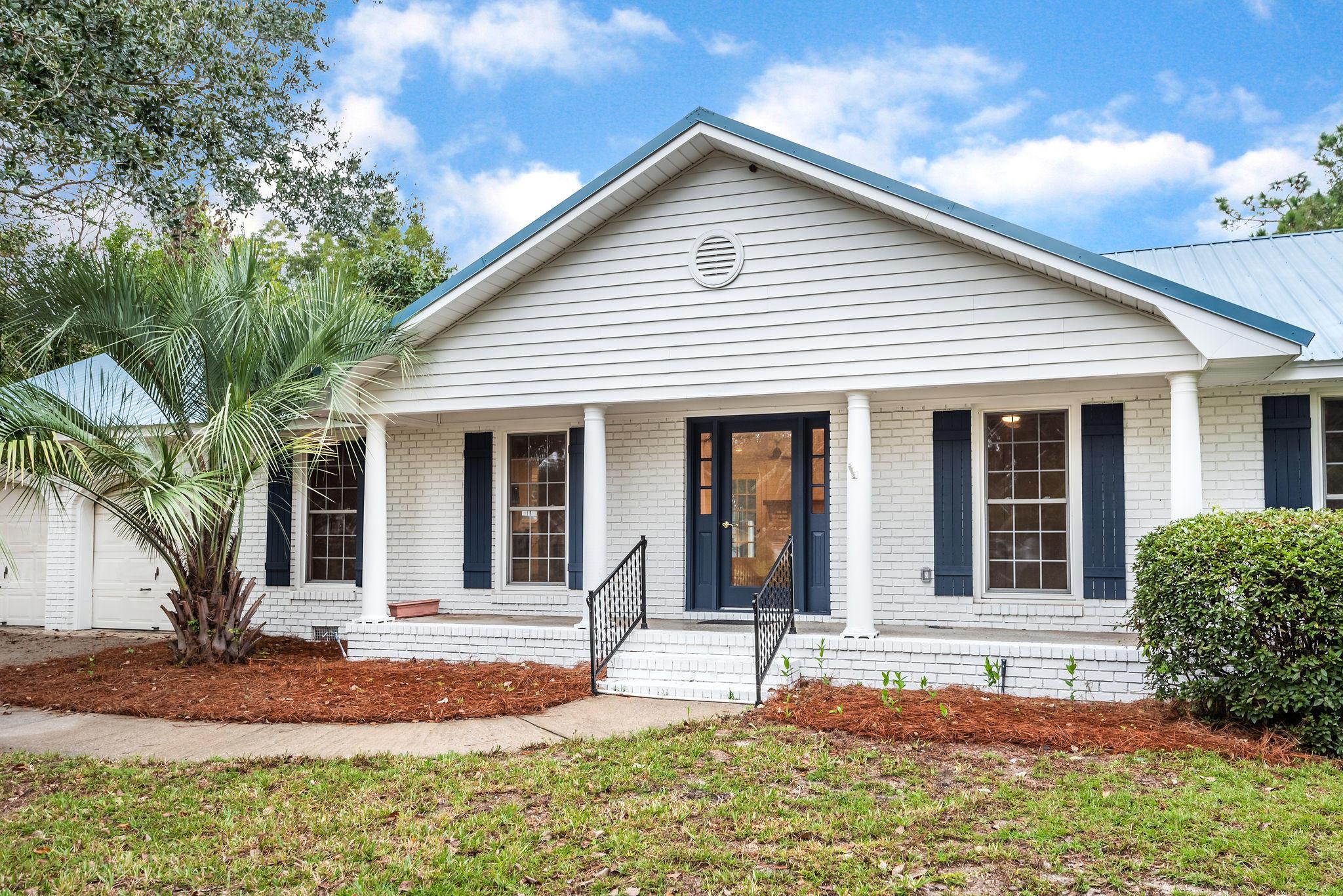 Cooper Estates Homes For Sale - 962 Cummings, Mount Pleasant, SC - 14