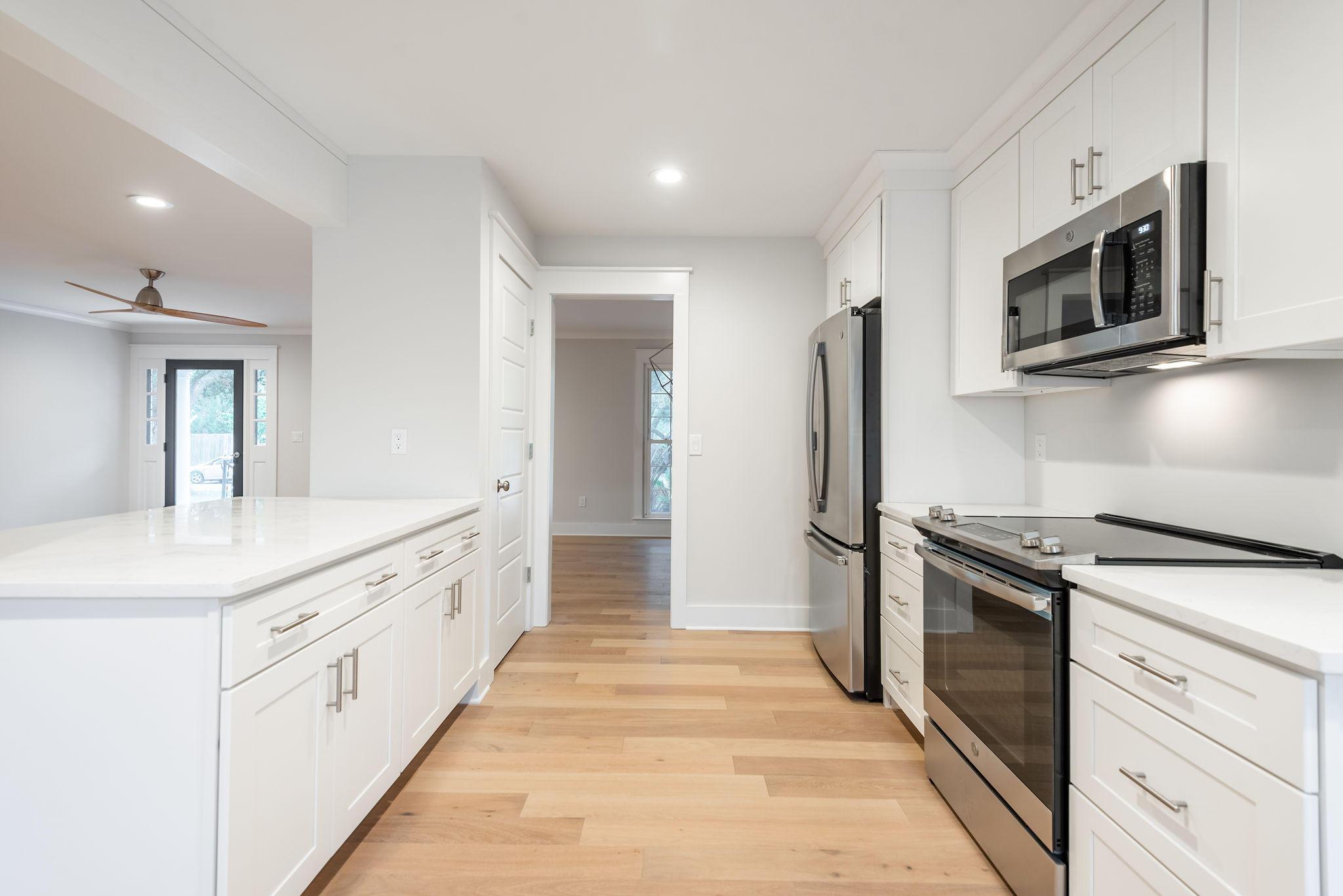 Cooper Estates Homes For Sale - 962 Cummings, Mount Pleasant, SC - 3