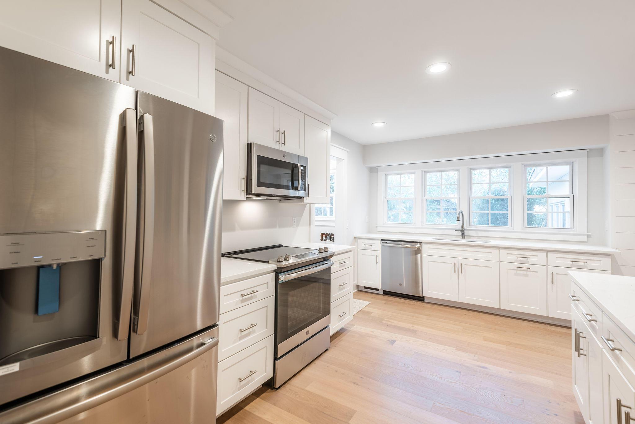 Cooper Estates Homes For Sale - 962 Cummings, Mount Pleasant, SC - 32