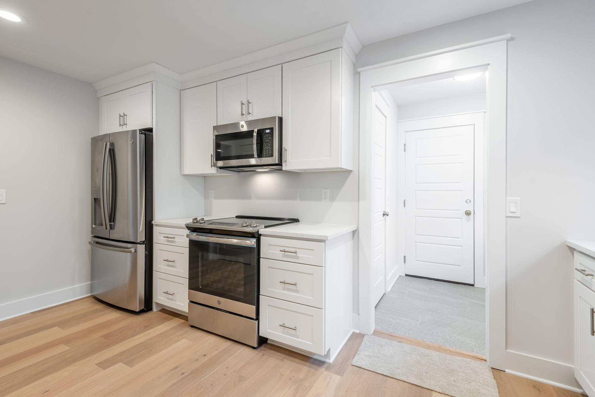 Cooper Estates Homes For Sale - 962 Cummings, Mount Pleasant, SC - 33