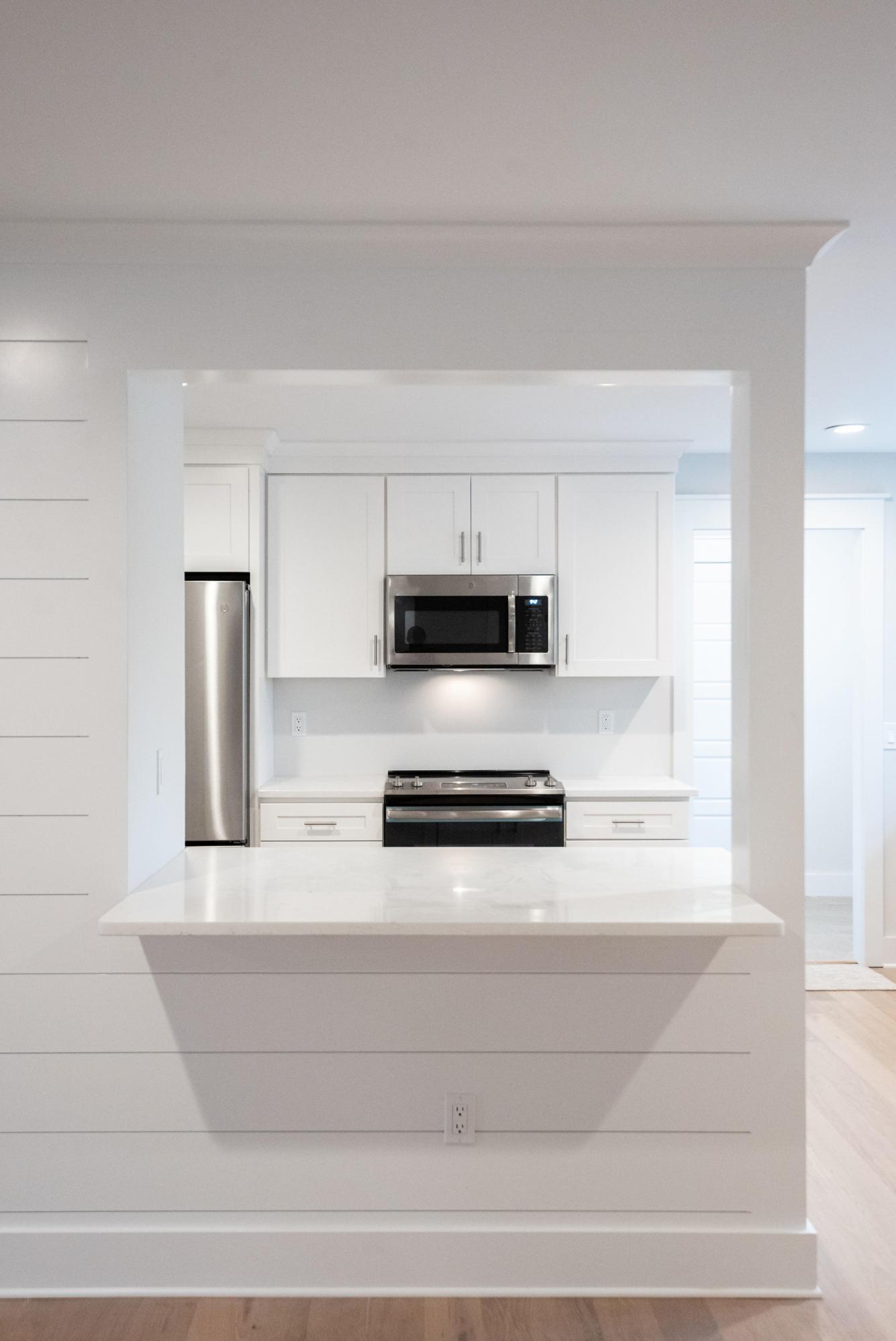 Cooper Estates Homes For Sale - 962 Cummings, Mount Pleasant, SC - 7