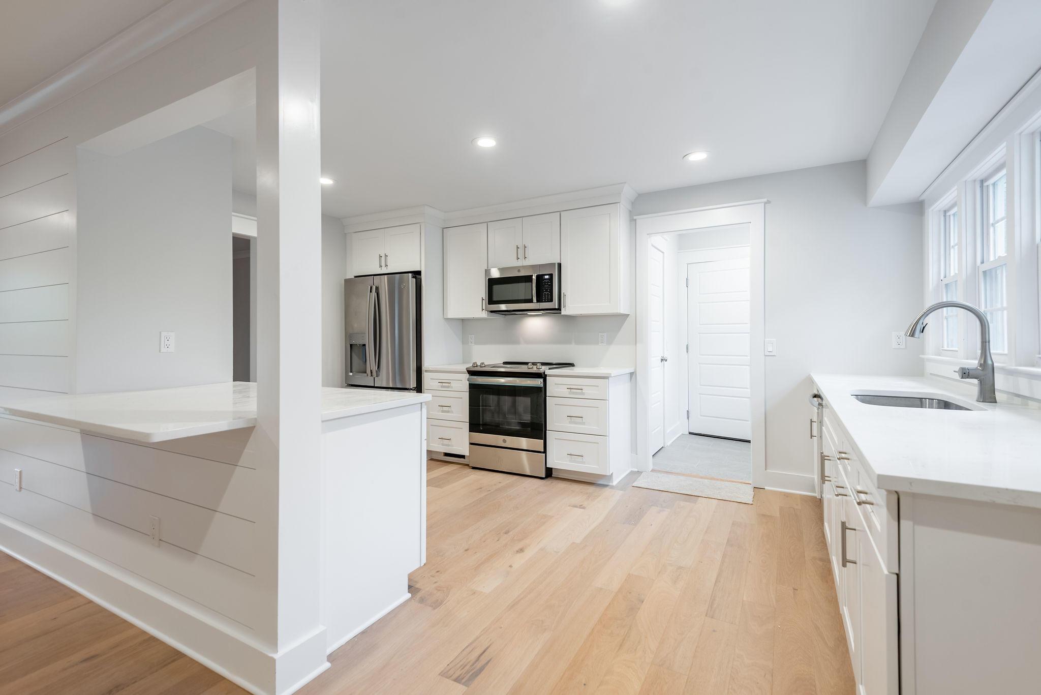 Cooper Estates Homes For Sale - 962 Cummings, Mount Pleasant, SC - 5