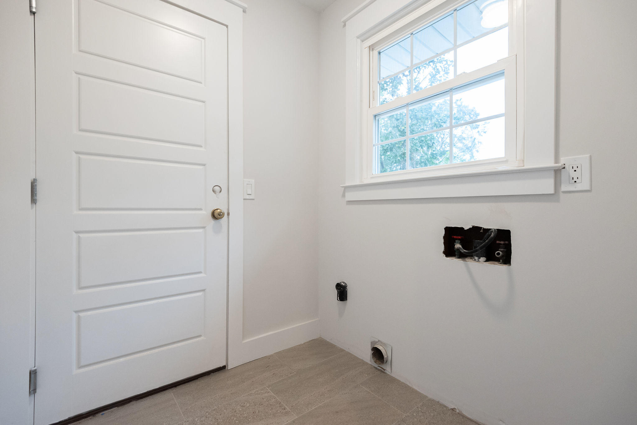 Cooper Estates Homes For Sale - 962 Cummings, Mount Pleasant, SC - 9