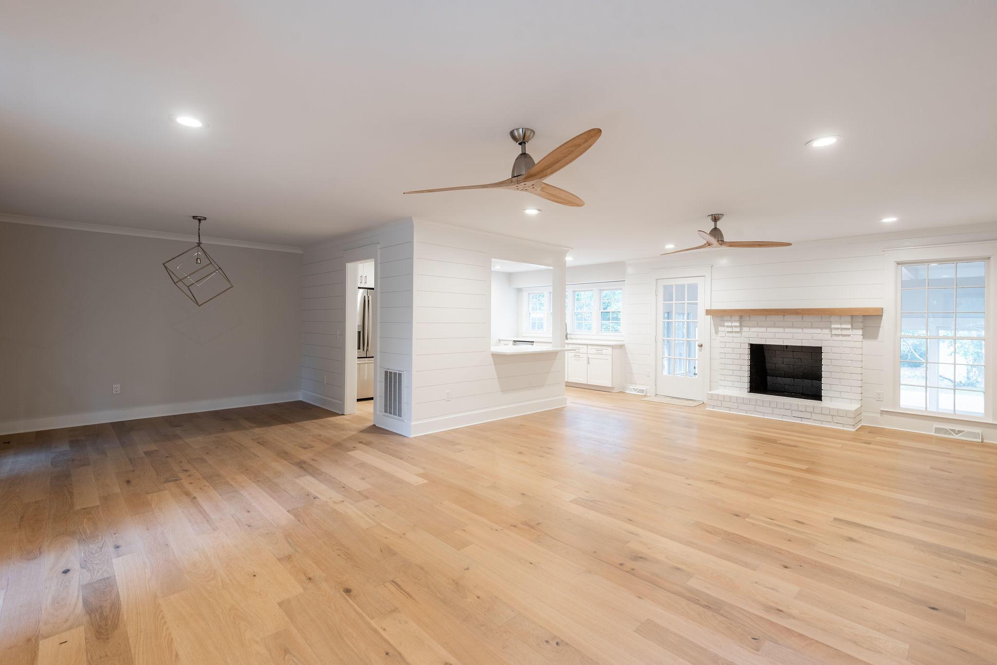 Cooper Estates Homes For Sale - 962 Cummings, Mount Pleasant, SC - 11