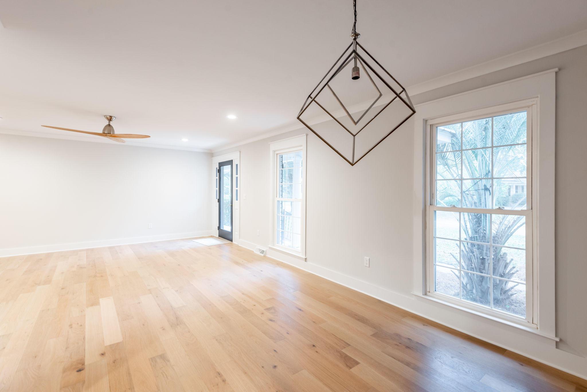 Cooper Estates Homes For Sale - 962 Cummings, Mount Pleasant, SC - 10