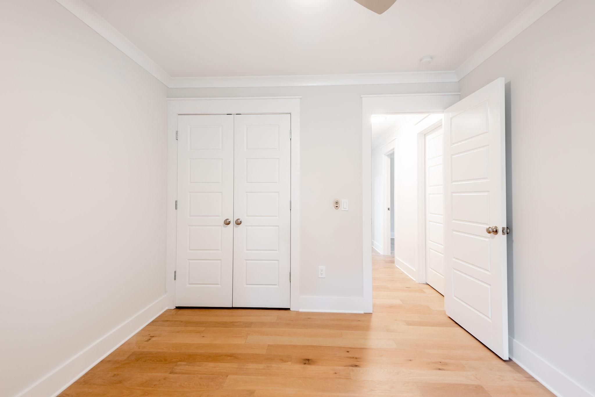 Cooper Estates Homes For Sale - 962 Cummings, Mount Pleasant, SC - 28