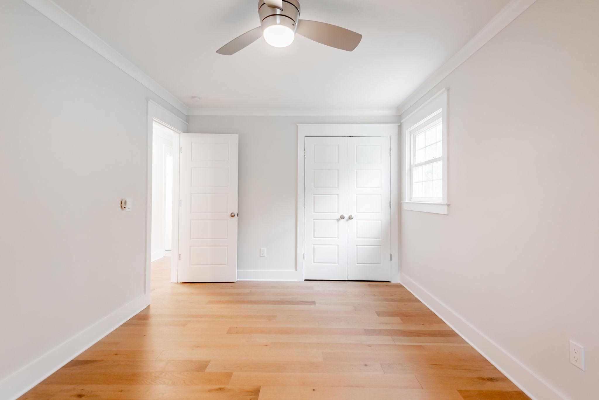 Cooper Estates Homes For Sale - 962 Cummings, Mount Pleasant, SC - 21