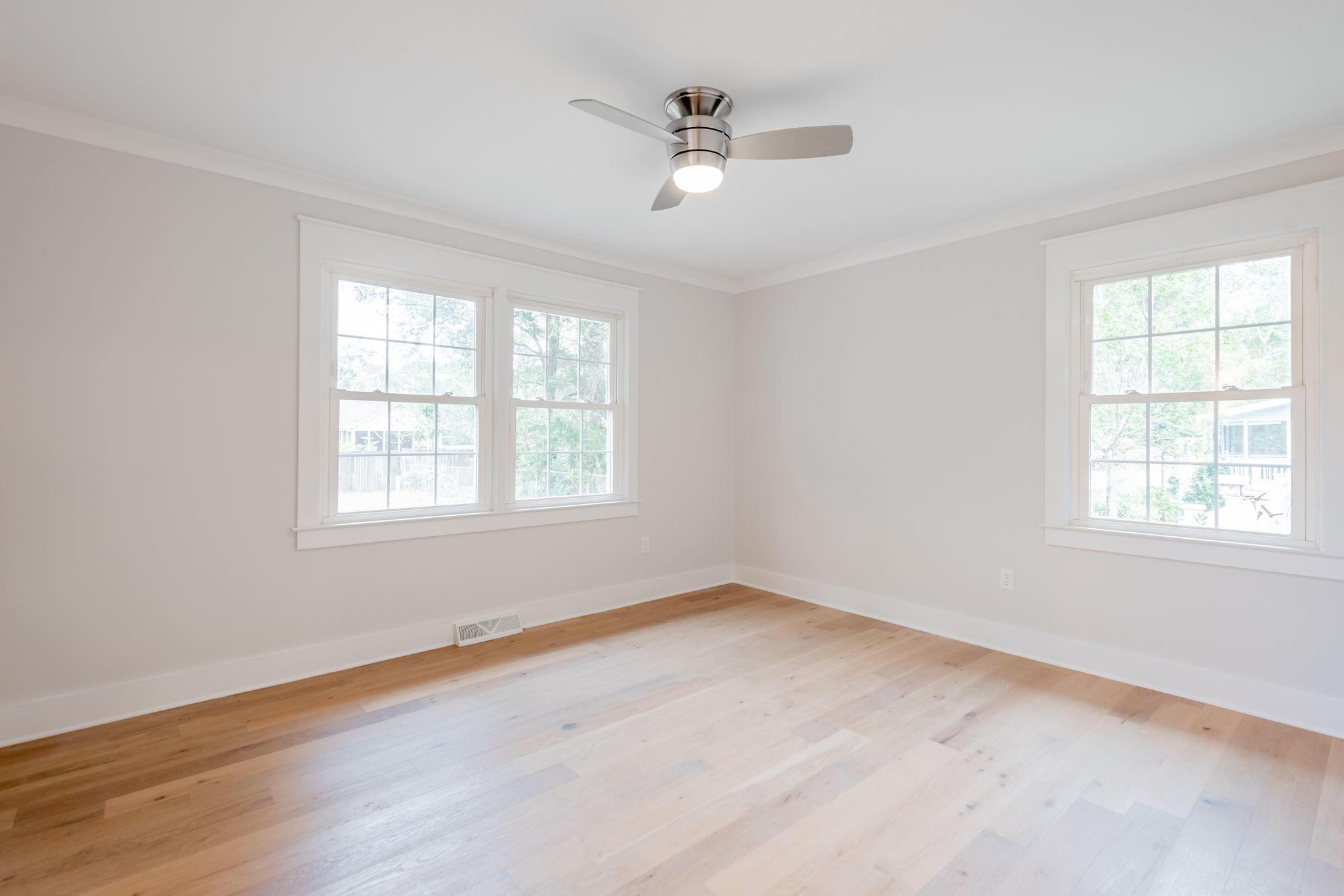 Cooper Estates Homes For Sale - 962 Cummings, Mount Pleasant, SC - 0