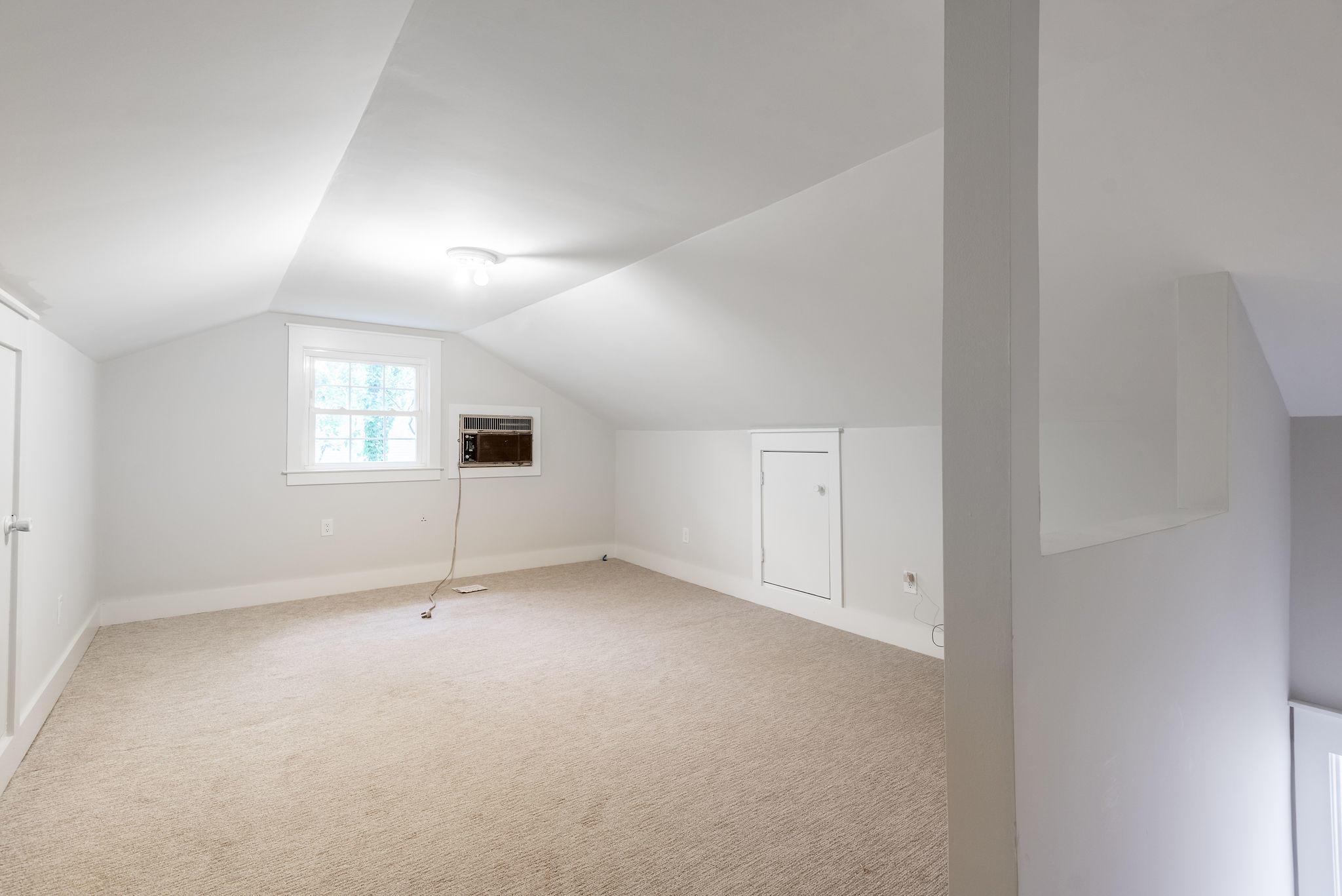 Cooper Estates Homes For Sale - 962 Cummings, Mount Pleasant, SC - 23