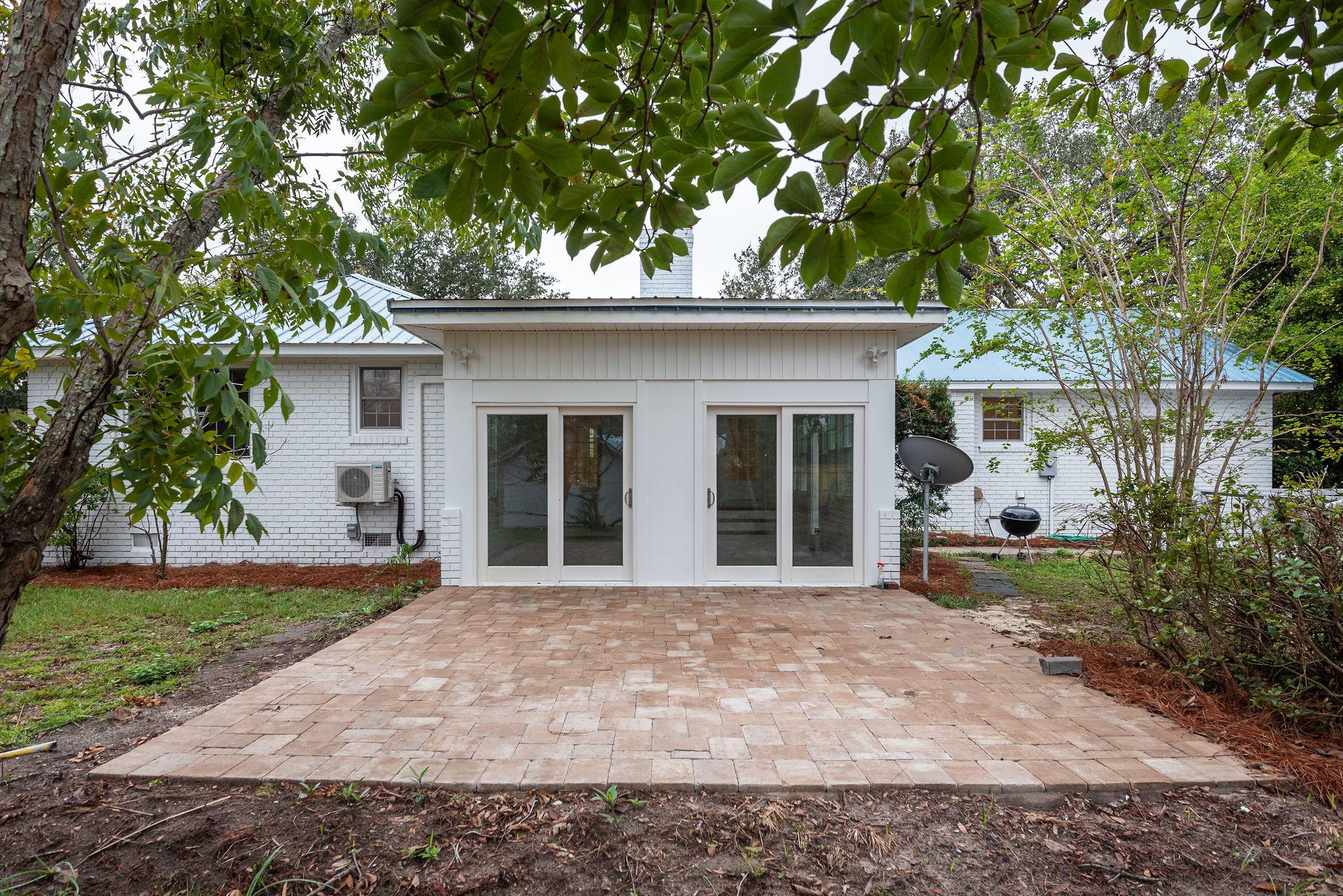 Cooper Estates Homes For Sale - 962 Cummings, Mount Pleasant, SC - 31