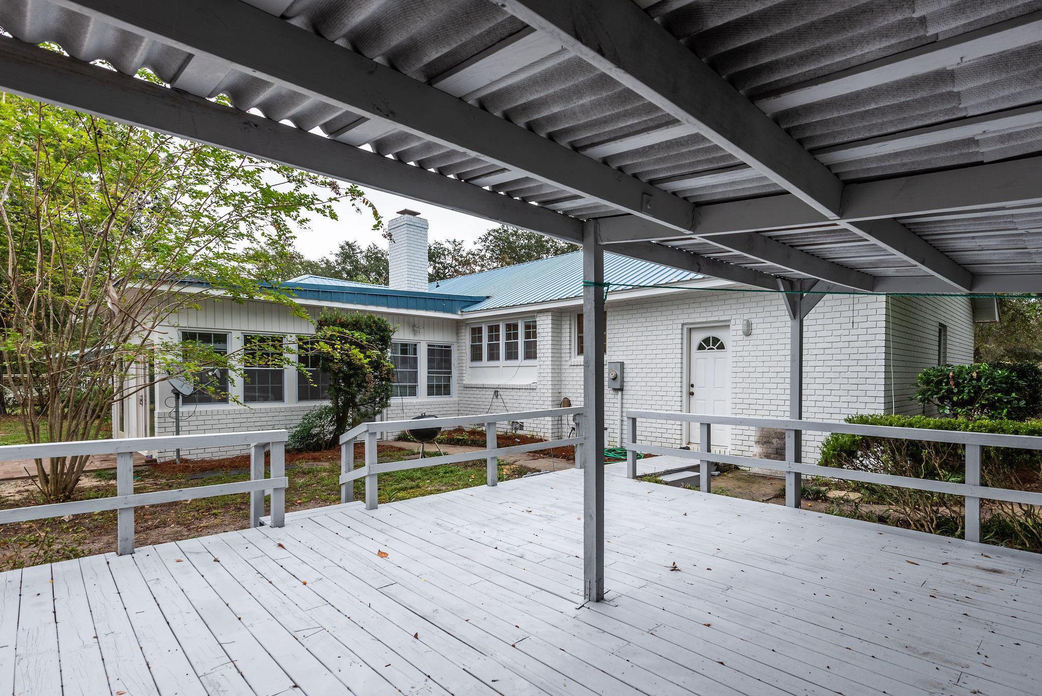 Cooper Estates Homes For Sale - 962 Cummings, Mount Pleasant, SC - 24