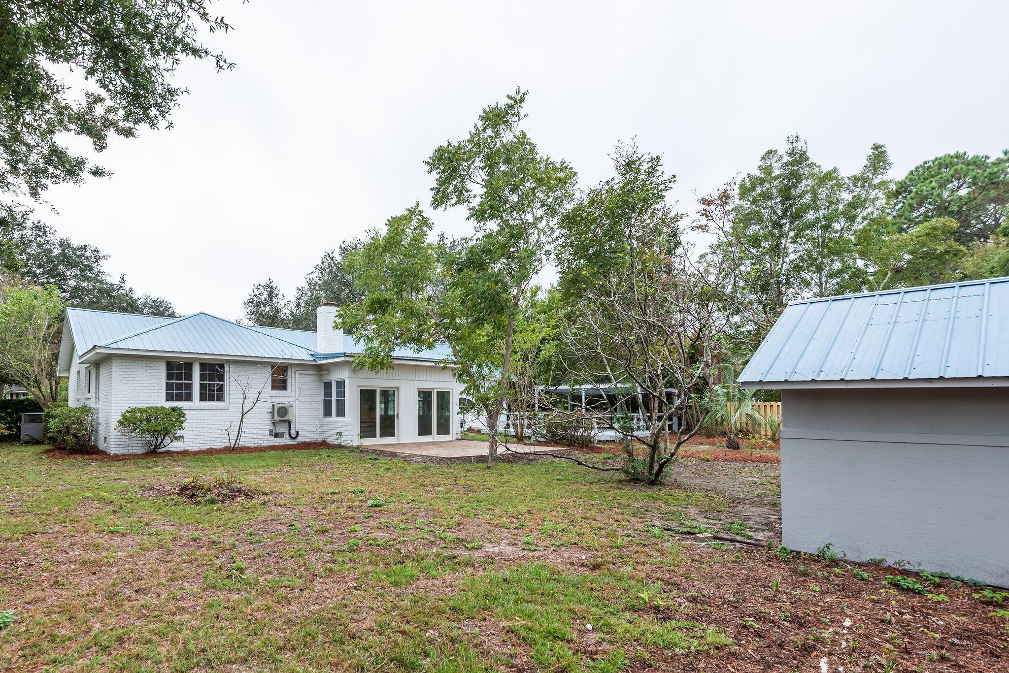 Cooper Estates Homes For Sale - 962 Cummings, Mount Pleasant, SC - 18