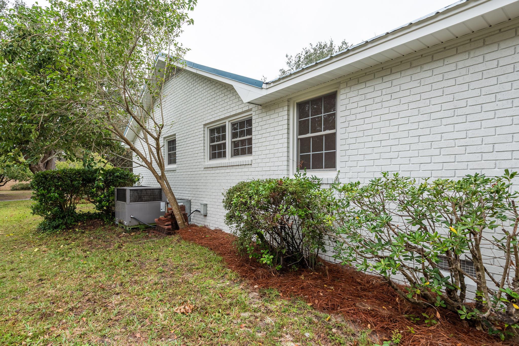 Cooper Estates Homes For Sale - 962 Cummings, Mount Pleasant, SC - 19