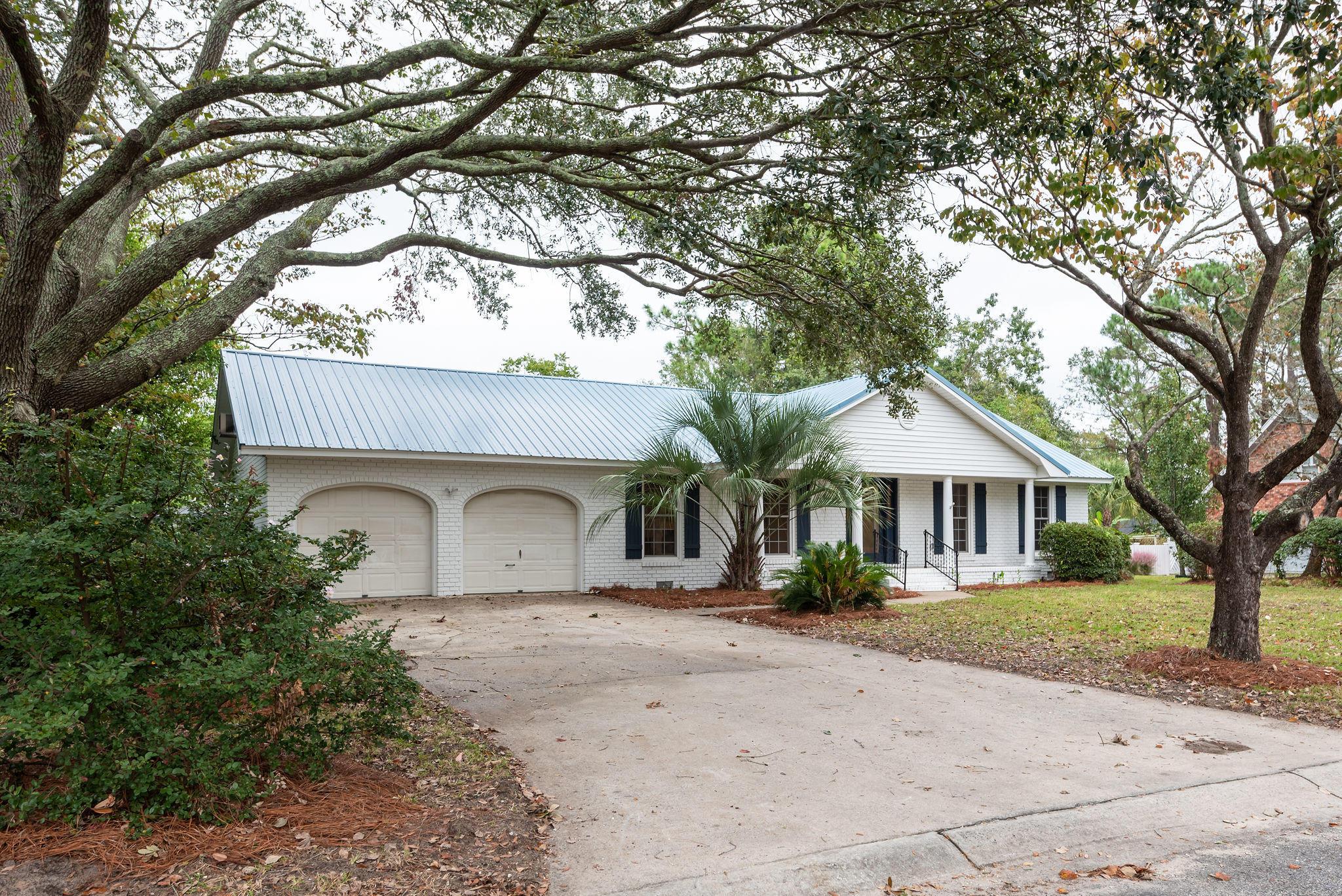Cooper Estates Homes For Sale - 962 Cummings, Mount Pleasant, SC - 16