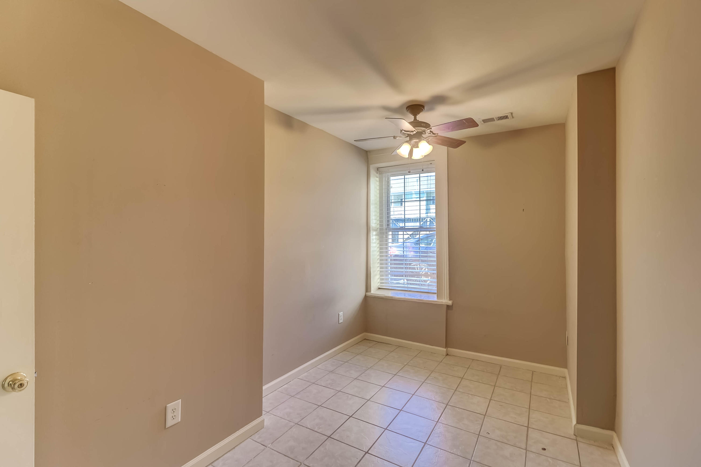 Charleston Address - MLS Number: 20006904