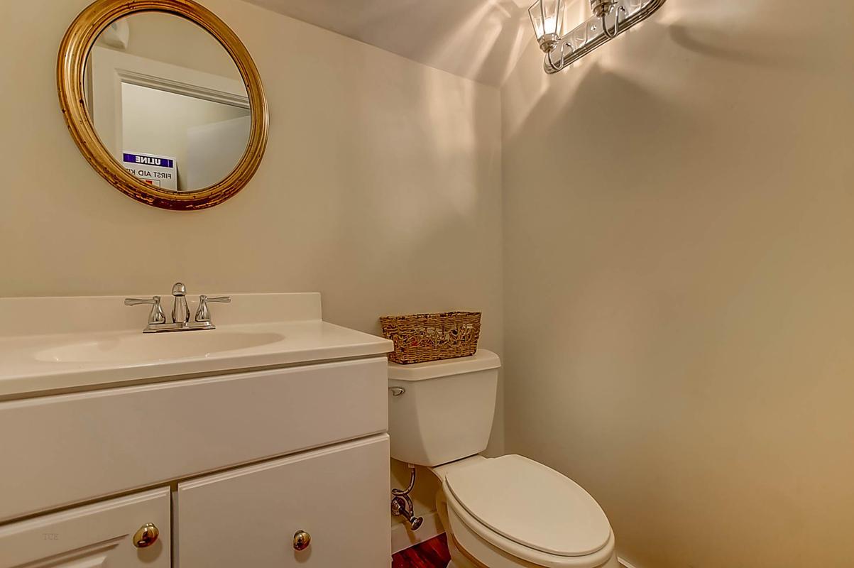 French Quarter Homes For Sale - 143 East Bay, Charleston, SC - 7