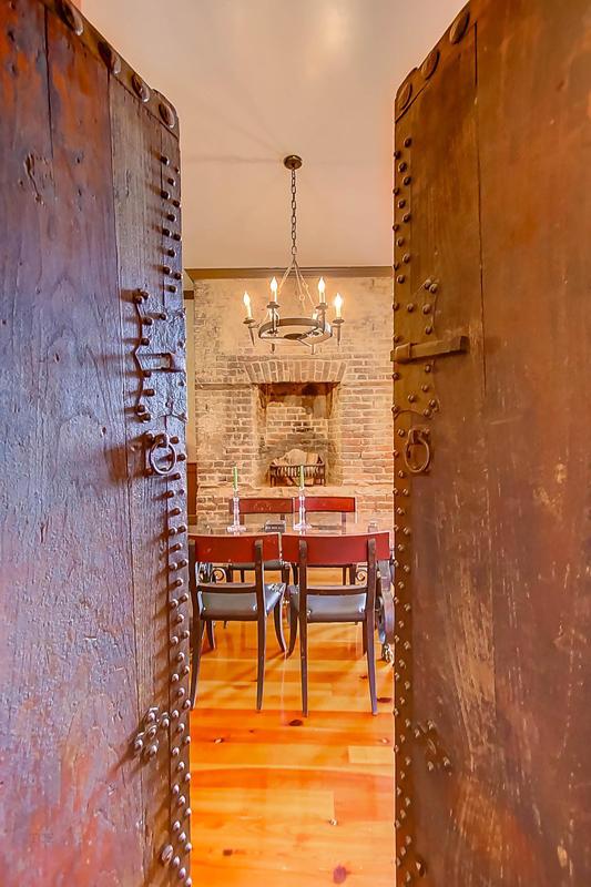 French Quarter Homes For Sale - 143 East Bay, Charleston, SC - 20