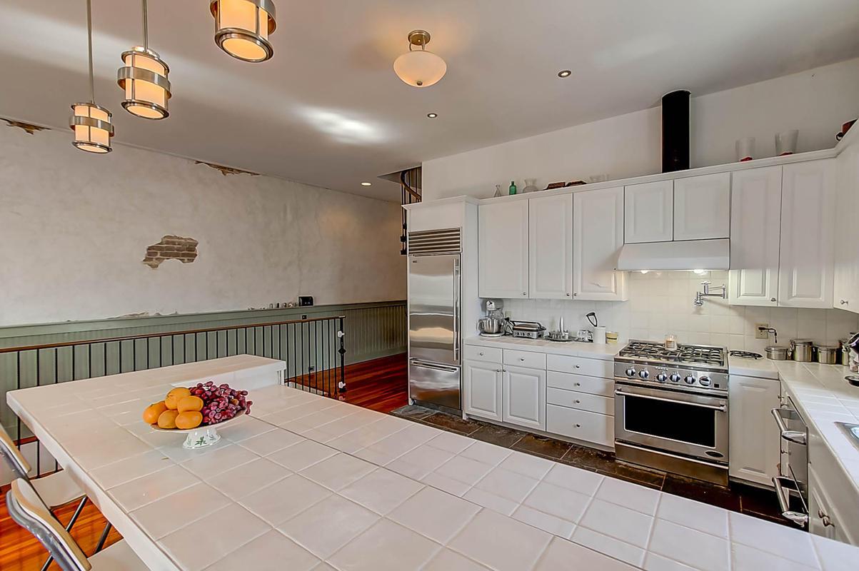French Quarter Homes For Sale - 143 East Bay, Charleston, SC - 17