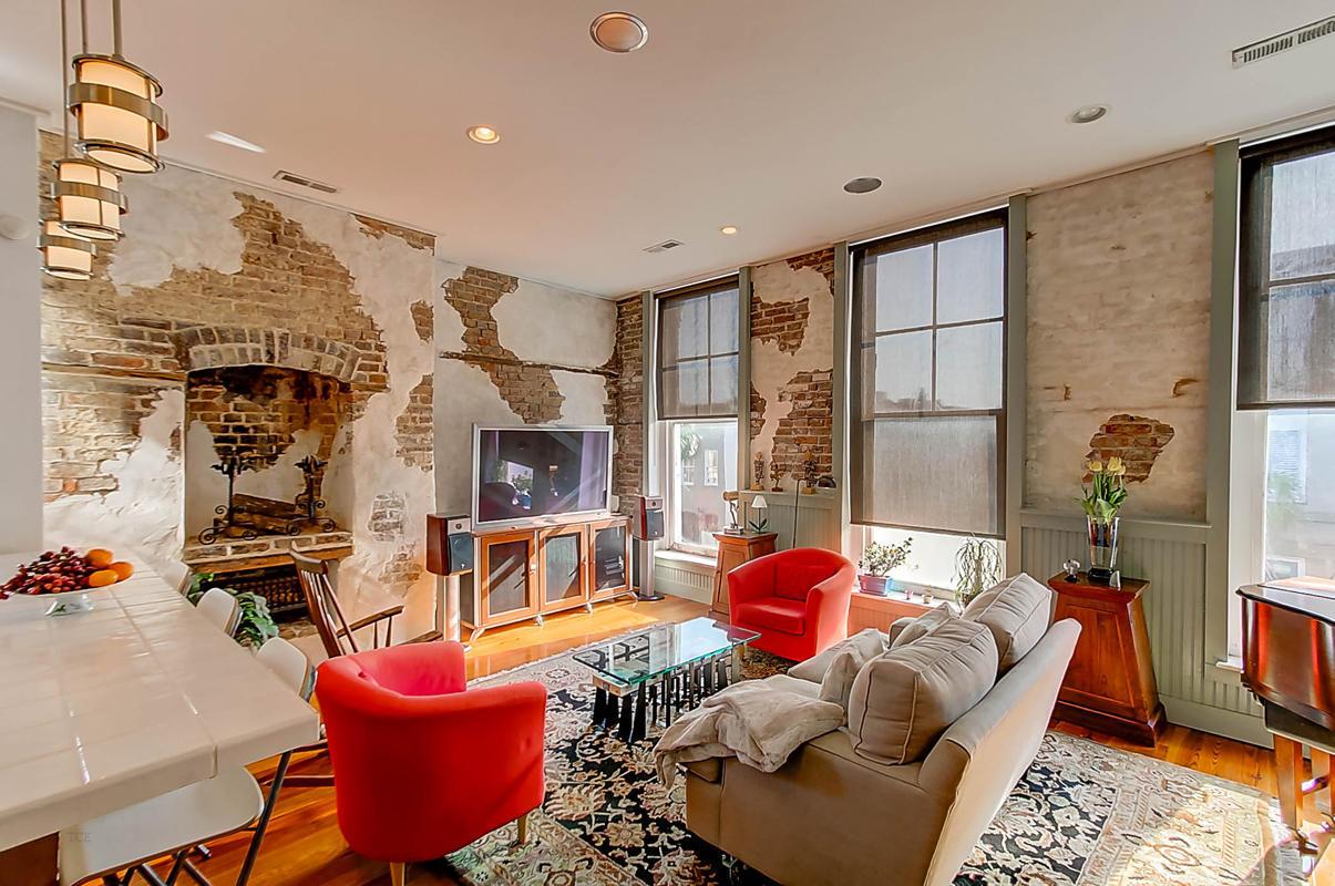 French Quarter Homes For Sale - 143 East Bay, Charleston, SC - 15