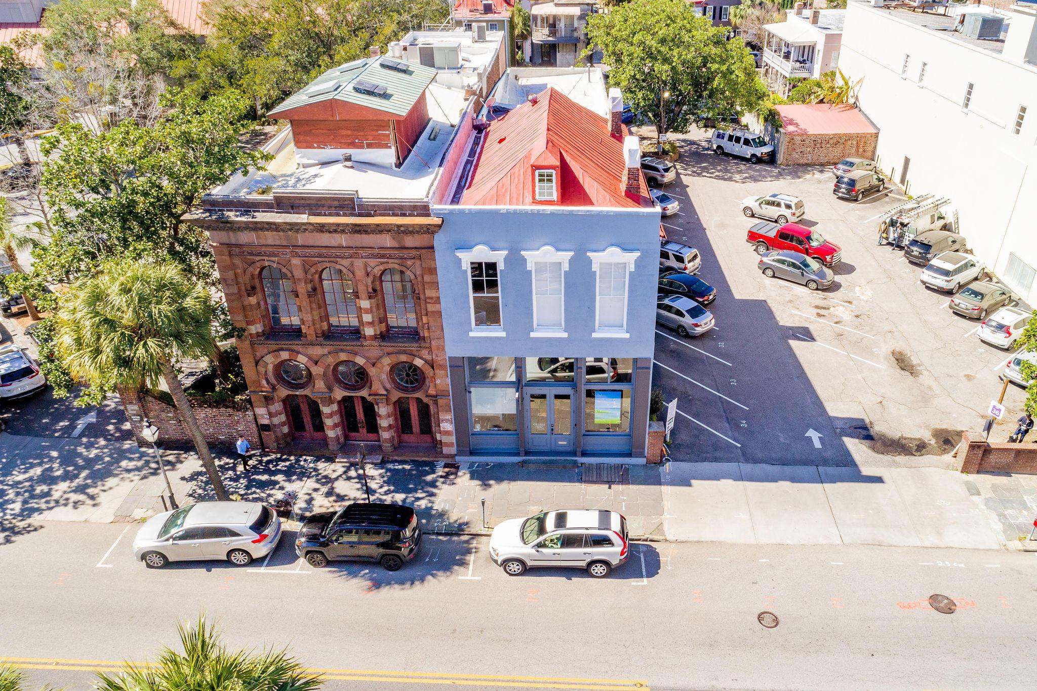 French Quarter Homes For Sale - 143 East Bay, Charleston, SC - 28
