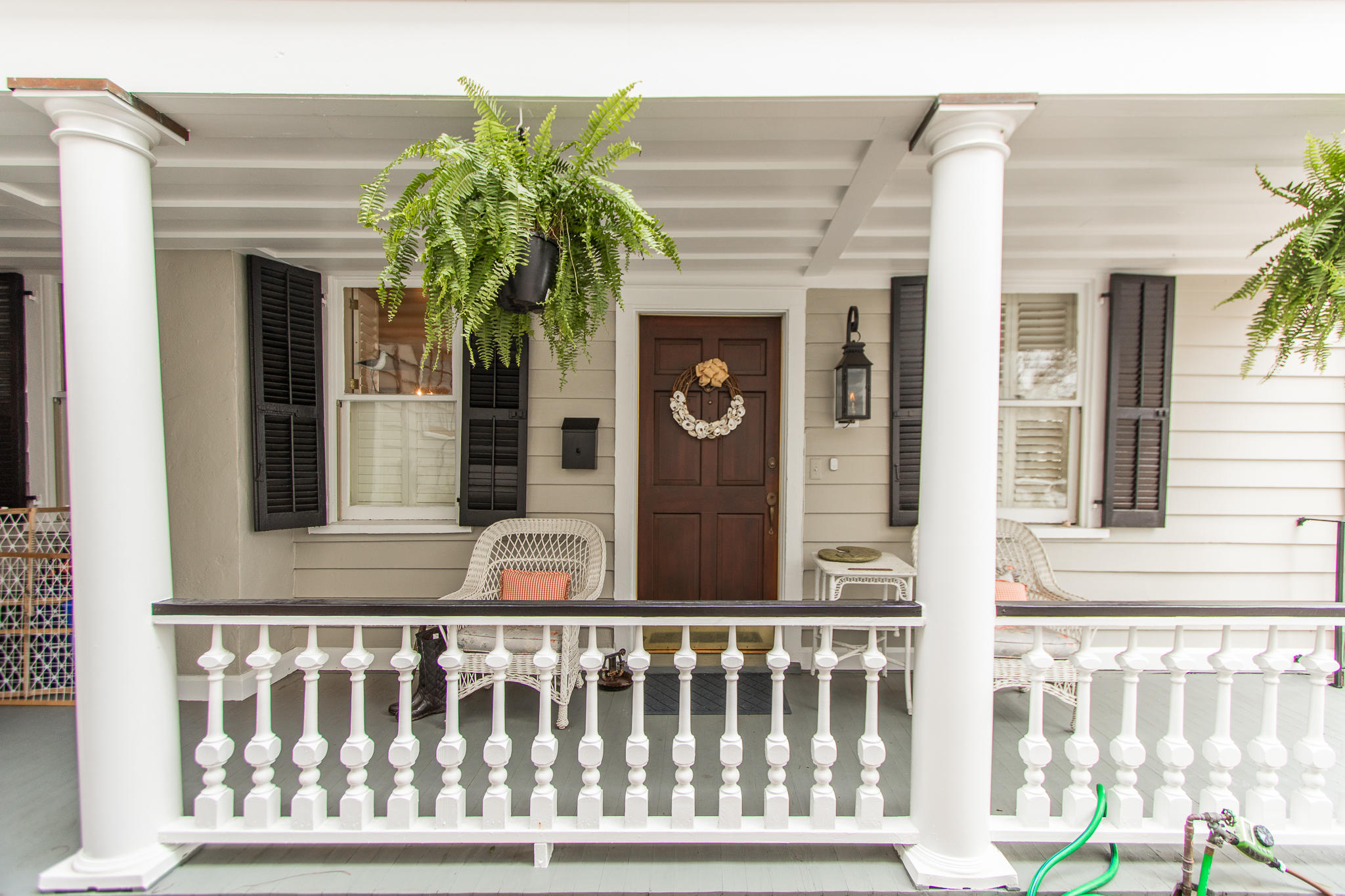 South of Broad Homes For Sale - 164 Tradd, Charleston, SC - 39