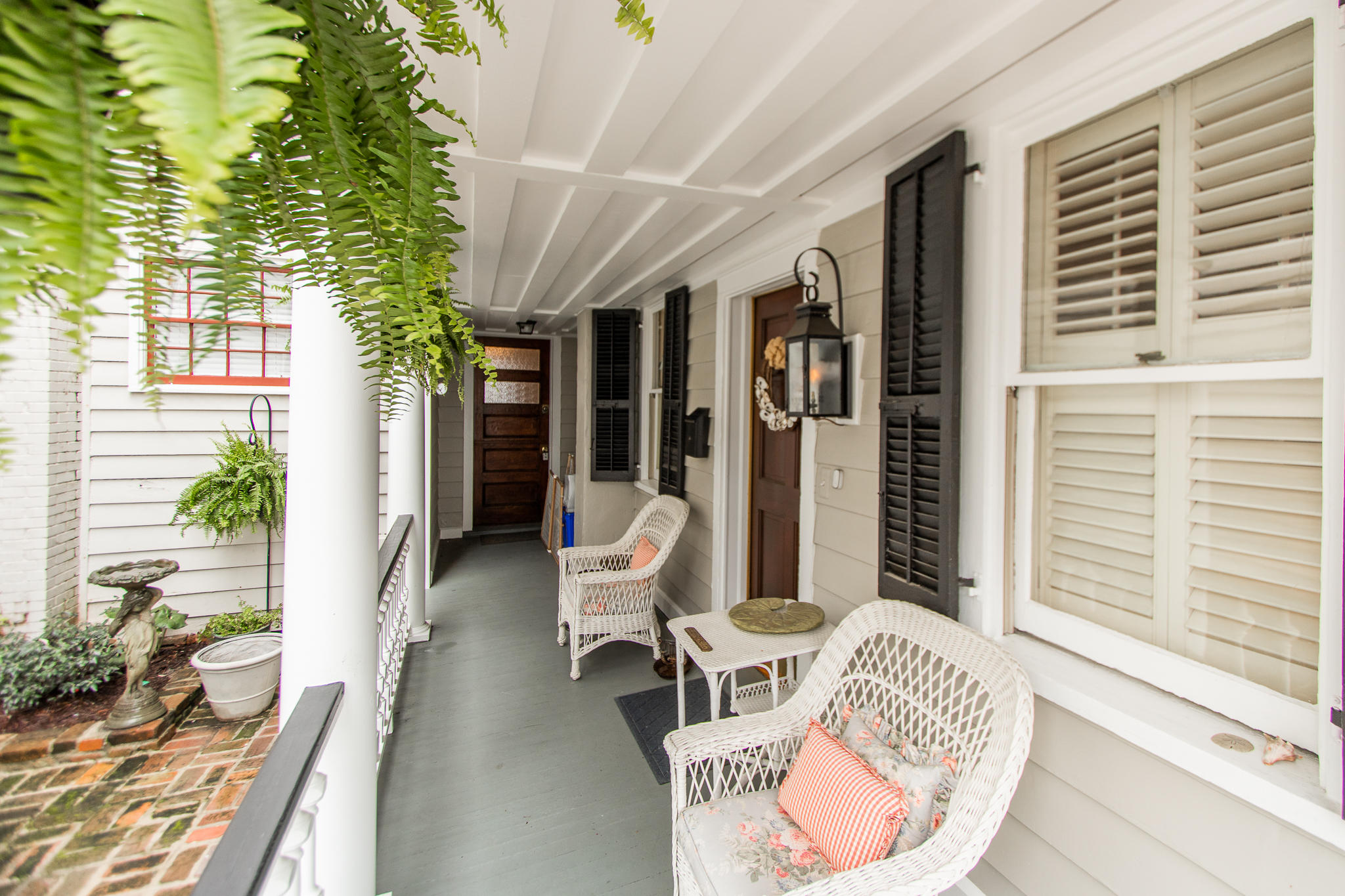 South of Broad Homes For Sale - 164 Tradd, Charleston, SC - 38