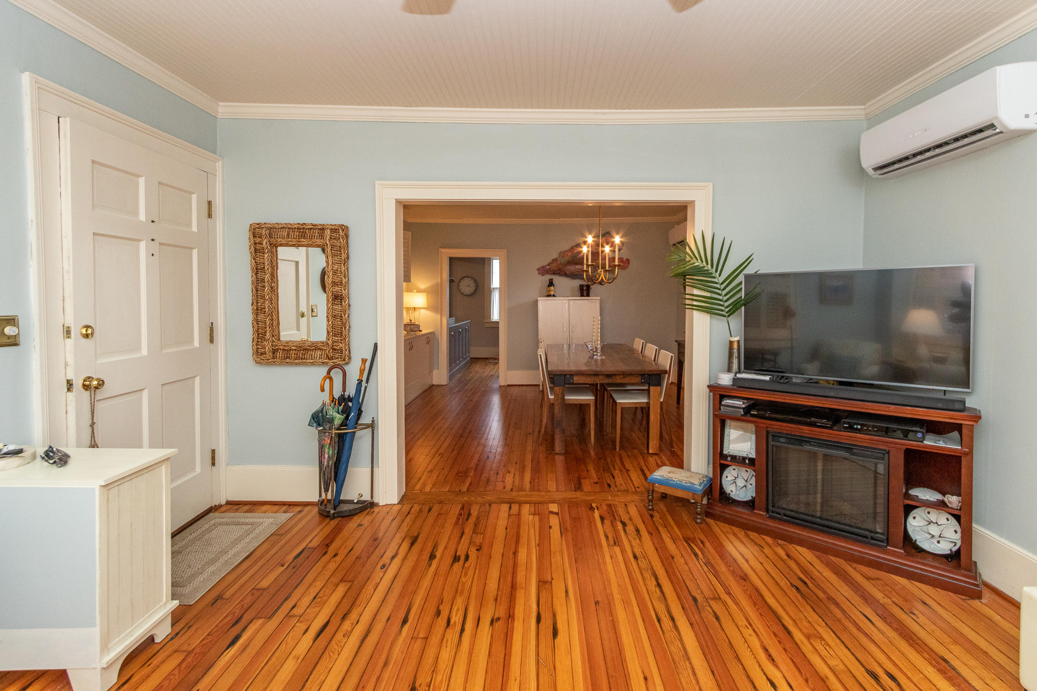 South of Broad Homes For Sale - 164 Tradd, Charleston, SC - 33