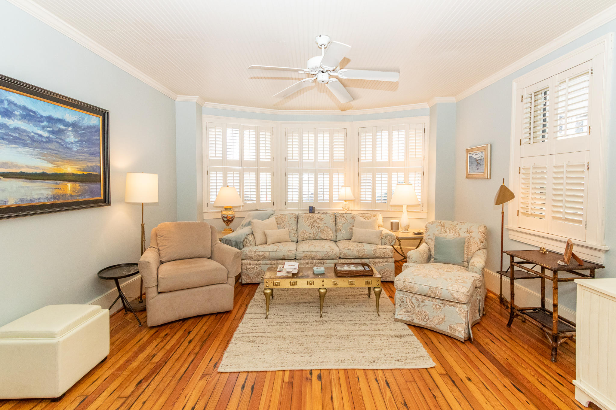 South of Broad Homes For Sale - 164 Tradd, Charleston, SC - 35
