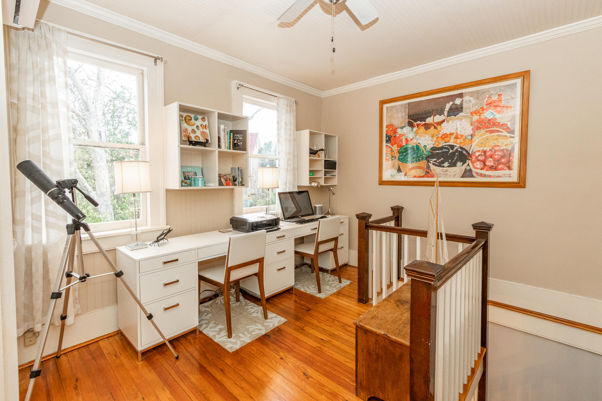 South of Broad Homes For Sale - 164 Tradd, Charleston, SC - 36