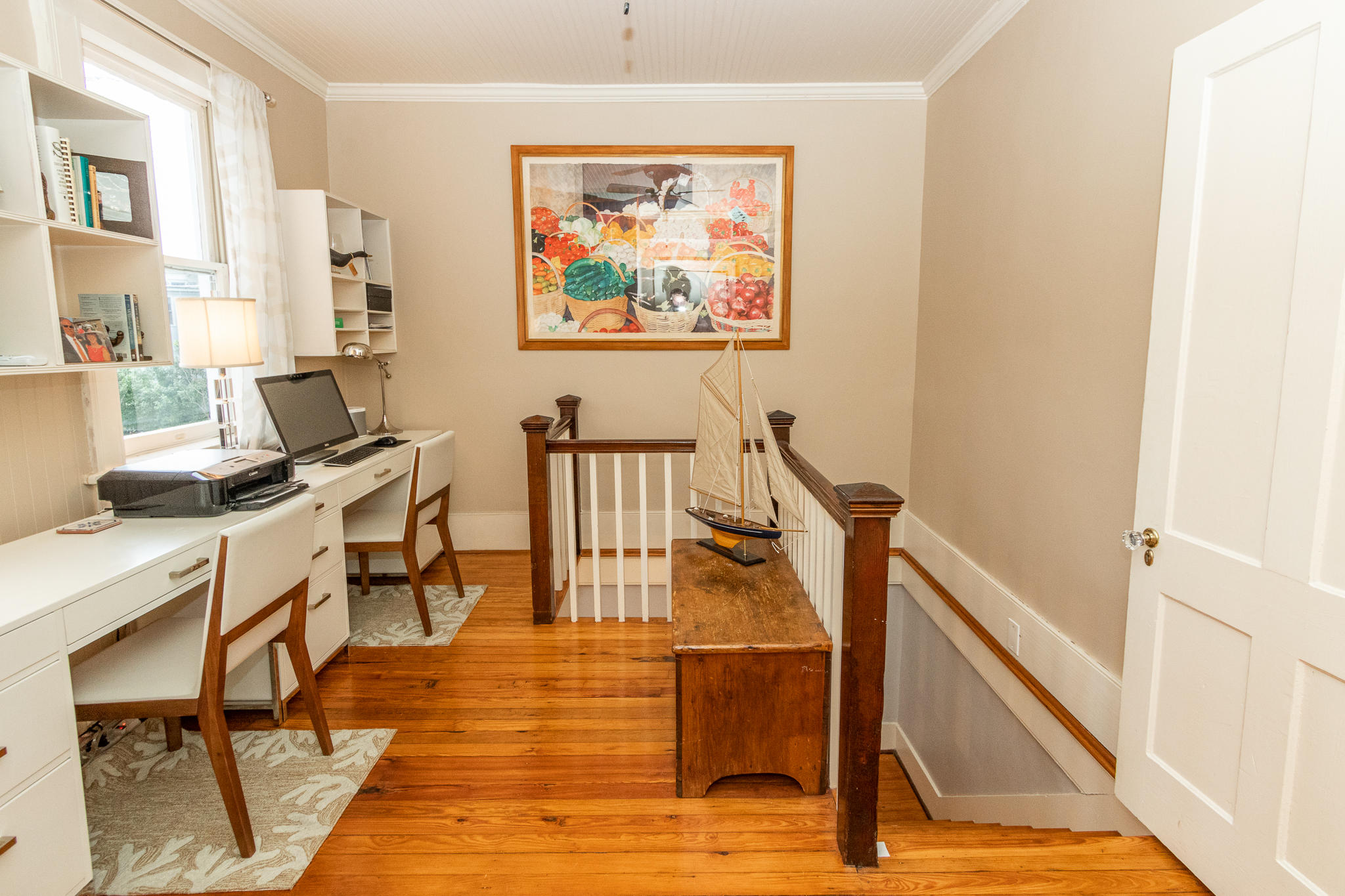 South of Broad Homes For Sale - 164 Tradd, Charleston, SC - 19