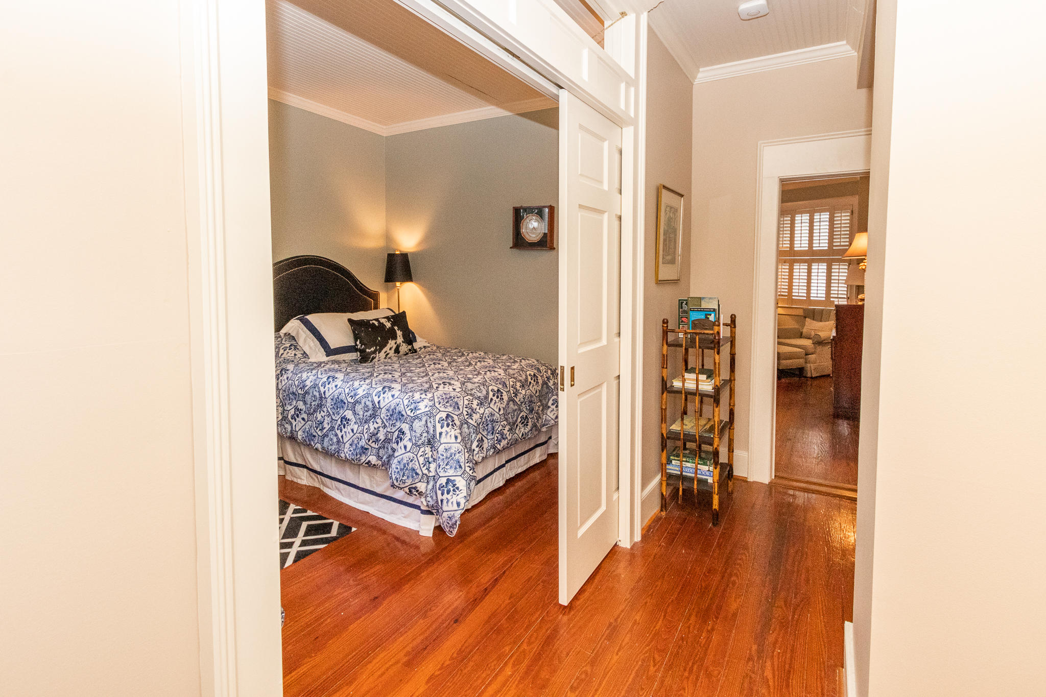 South of Broad Homes For Sale - 164 Tradd, Charleston, SC - 4