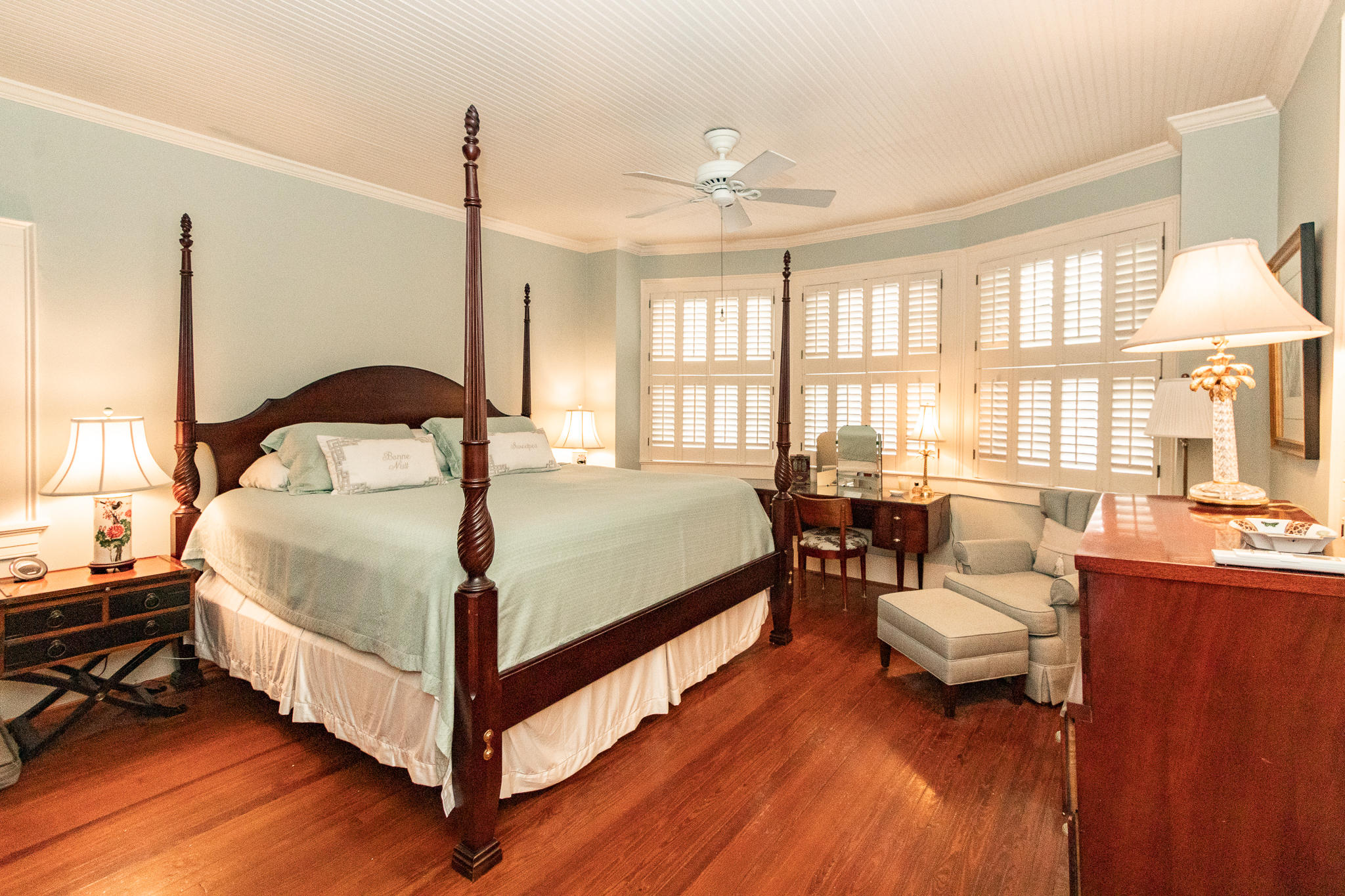 South of Broad Homes For Sale - 164 Tradd, Charleston, SC - 5
