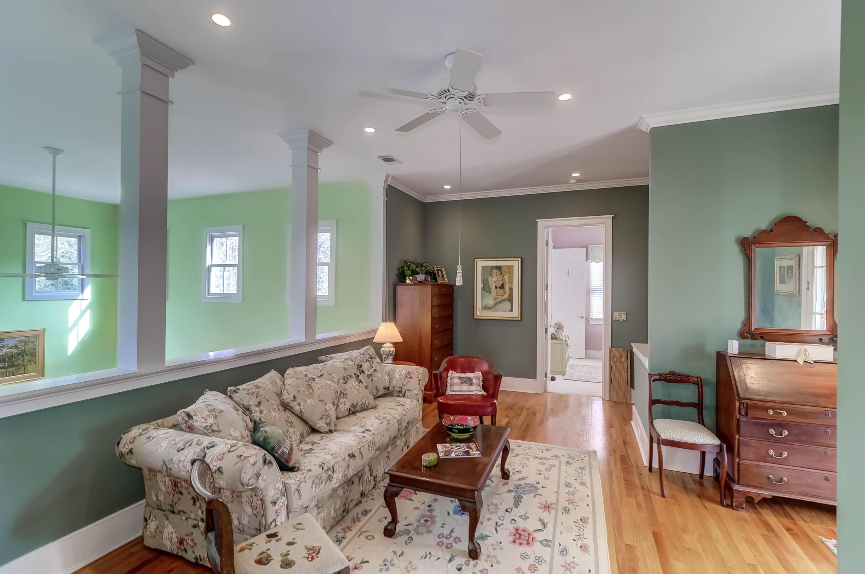 Charleston Address - MLS Number: 20006340