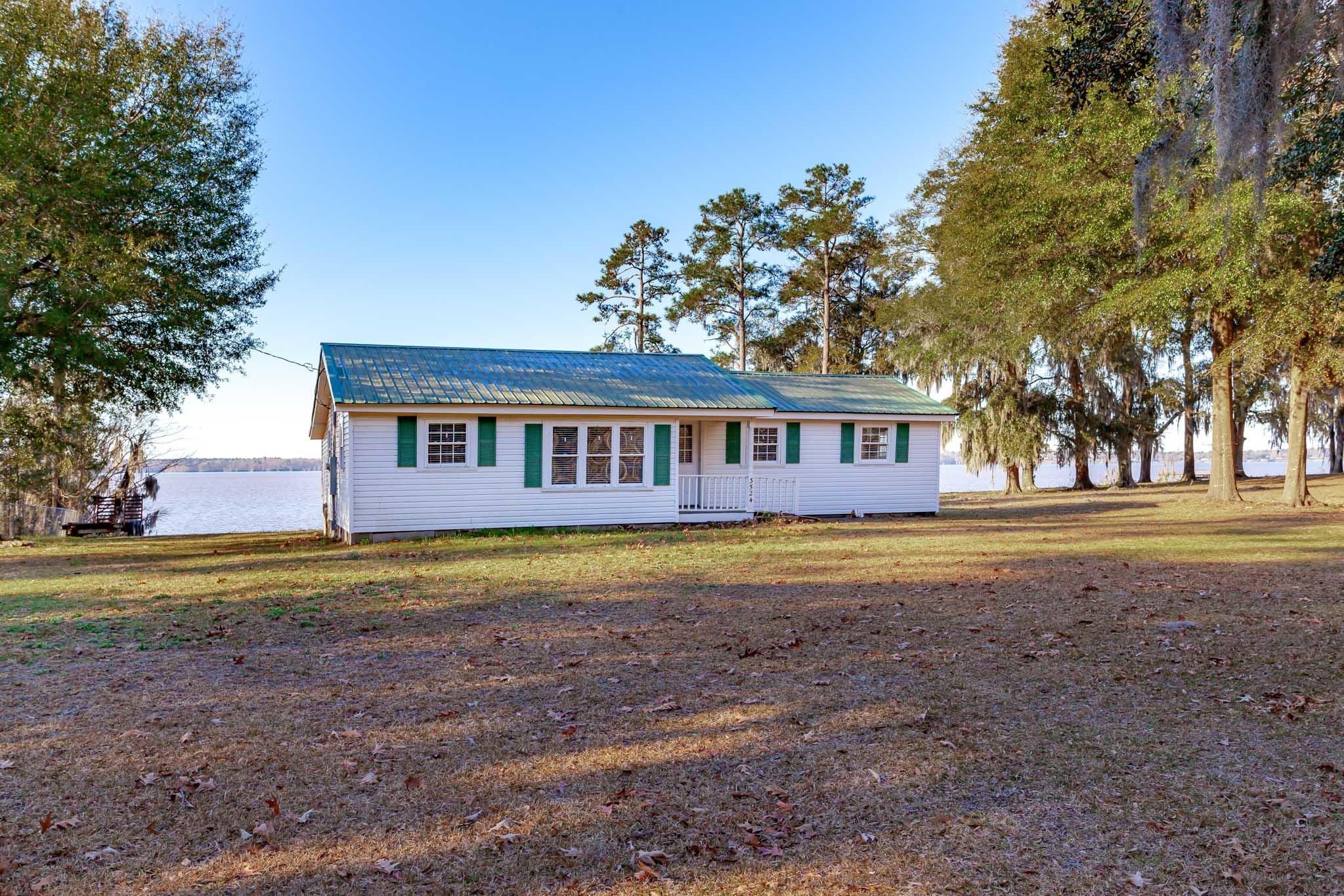 Prince Homes For Sale - 3524 Princess Pond, Summerton, SC - 28