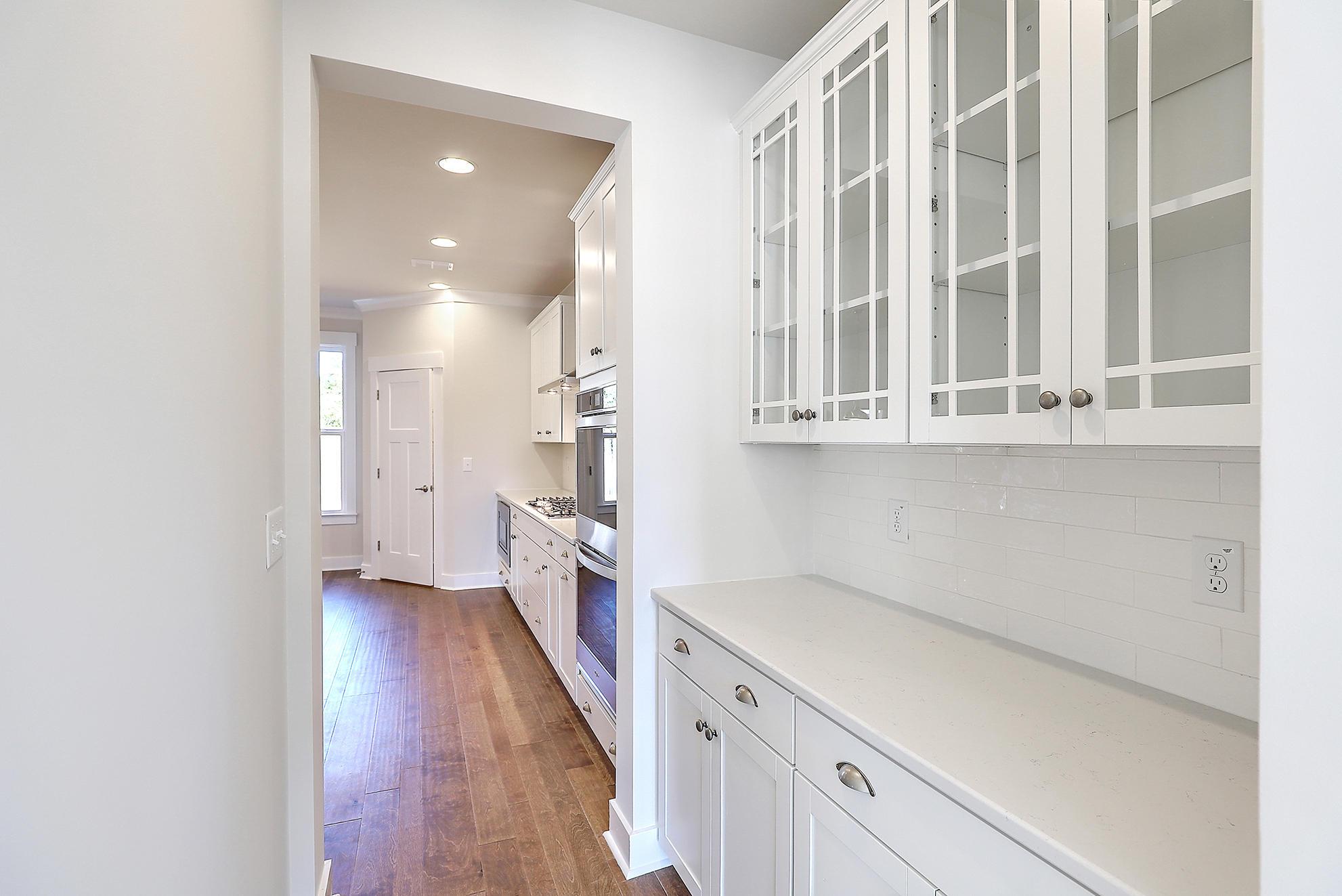 Bentley Park Homes For Sale - 1218 Gannett, Mount Pleasant, SC - 26