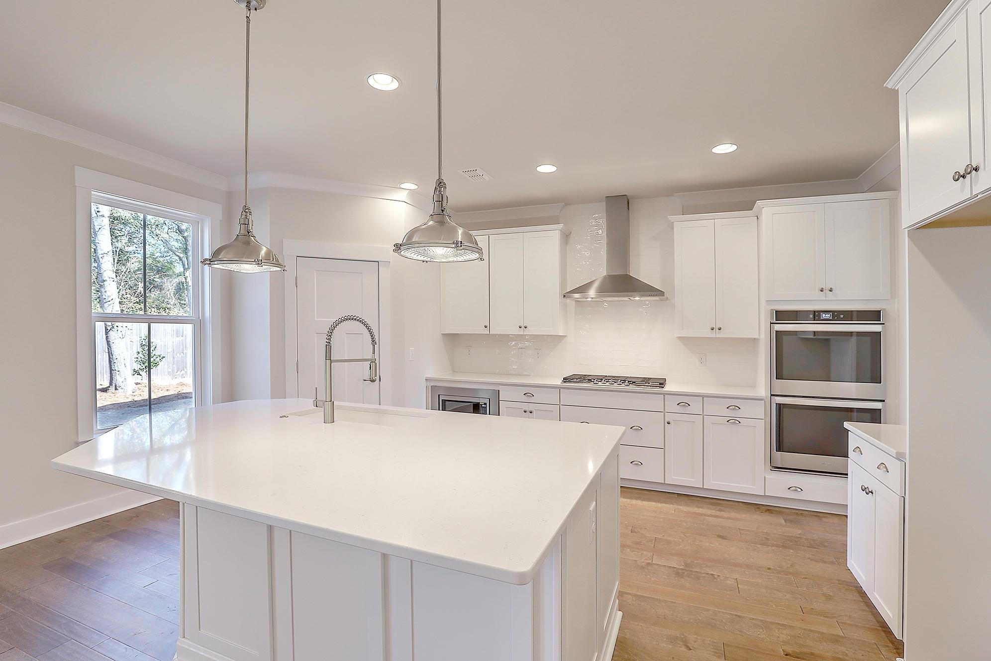 Bentley Park Homes For Sale - 1218 Gannett, Mount Pleasant, SC - 23
