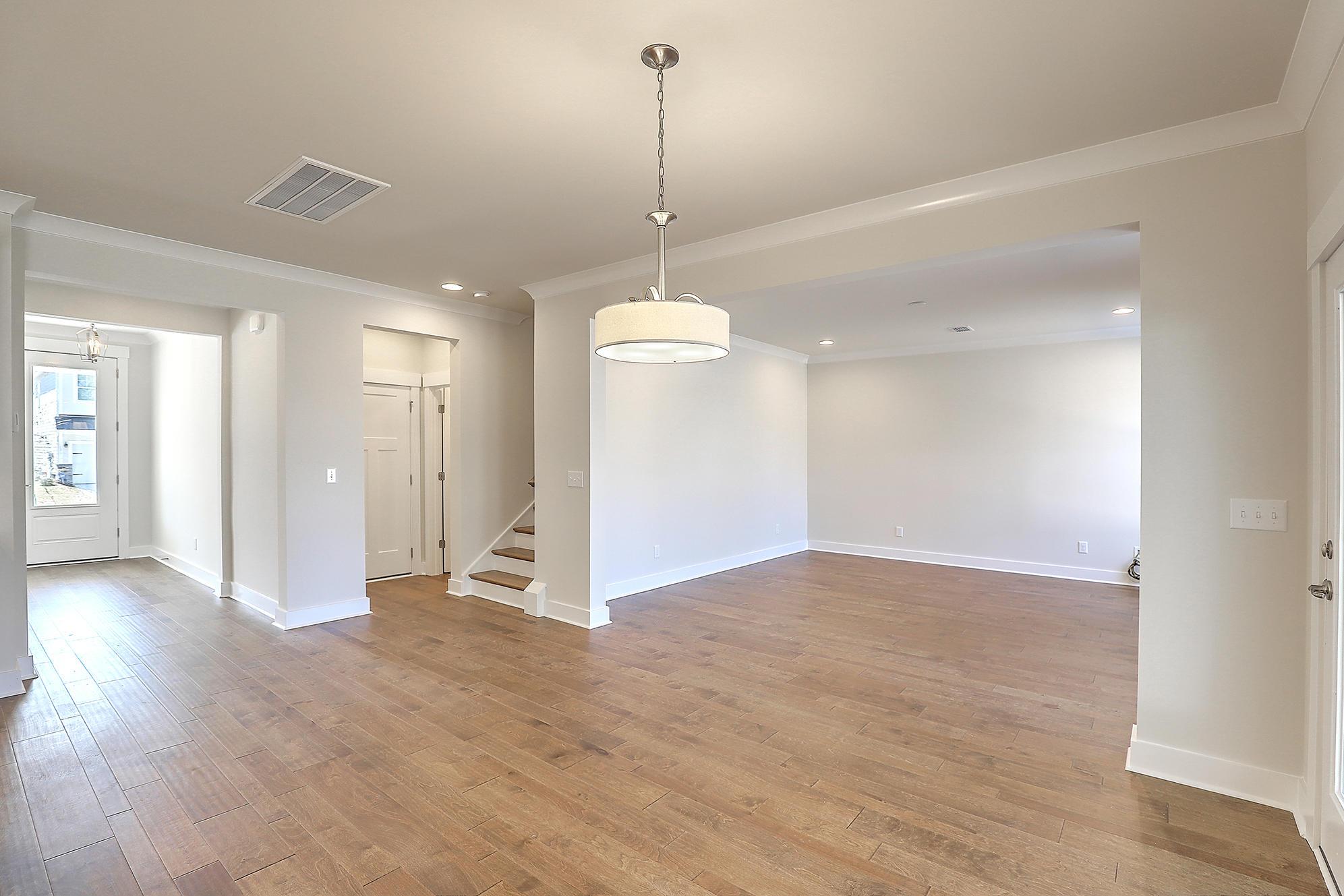 Bentley Park Homes For Sale - 1218 Gannett, Mount Pleasant, SC - 20